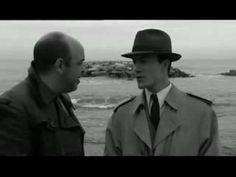 La casita blanca, la ciudad oculta (2002). Documental