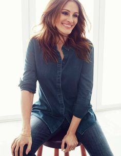 julia-roberts-elle-france-4 - DrunkenStepfather - DrunkenStepfather