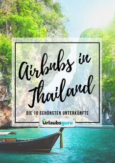 Thailand Travel Tips, Asia Travel, Solo Travel, Krabi, Bangkok, Ibiza, Phuket Honeymoon, Chiang Mai, Travel Essentials