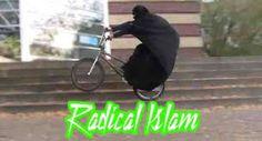 #Radical #Islam