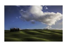 Val+d'Orcia