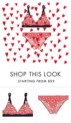 """""""Untitled #676"""" by sidseschytte ❤ liked on Polyvore featuring STELLA McCARTNEY"""