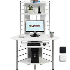 635 best home office desks workstations images home office desks rh pinterest com