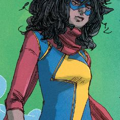 Ms Marvel Captain Marvel, Disney Characters, Fictional Characters, Disney Princess, Fantasy Characters, Disney Princesses, Disney Princes