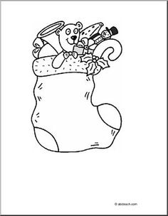 Coloring Page Tiger Swallowtail Butterfly Pretty