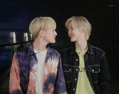 All members 🔞 🍑🍑🍑 👉👌👉👌 🖕 Everything is possible on my fic. Nct 127, Rapper, Nct Group, Nct Dream Jaemin, Kpop Couples, Jeno Nct, Na Jaemin, Chanbaek, Winwin