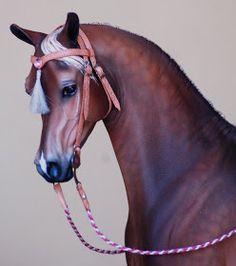 Braymere Custom Saddlery: Gallery Pony Saddle, Dressage Saddle, Western Bridles, Western Tack, Diy Horse Toys, Auction Donations, Arabian Costume, Breyer Horses, Costume Contest