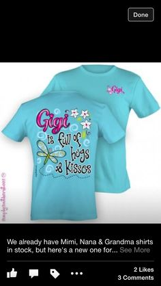 YOUTH Sisters Will Always Be Simply Southern Tee Shirt