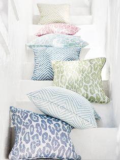 52e8ed97ca4 Roomshot photo Colourful Cushions