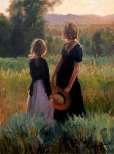 Kai Fine Art is an art website, shows painting and illustration works all over the world. Paintings Famous, Modern Art Paintings, Beautiful Paintings, Oil Paintings, Mystique, Classical Art, Aesthetic Art, Love Art, Les Oeuvres