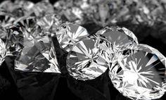 diamante - Cerca con Google