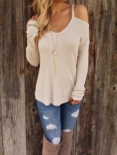 Milanese Sequin Top – Fray - off shoulder sweater