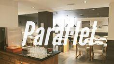 Hotel Paral·lel en Barcelona, España