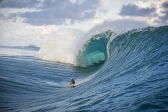 Exquisite! Round Two   SURFER Magazine