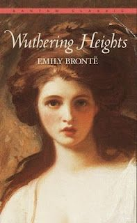 http://wickedwonderfulwords.blogspot.com    (Don't miss out on the beautiful Kate Bush song Wuthering Heights.)