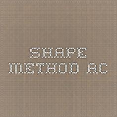 shape.method.ac