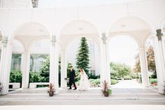 Bountiful Temple Wedding LDS - Mary Keen Photography