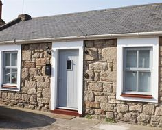 The Fisherman's Cottage, Seahouses | Seahouses Cottages | Cottages in Northumberland