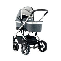 Great stroller offers ♥ New Moon collection 2020 ♥ Cheap pram and buggies ✓ Shipping within the EU ✓ Safe payment ✓ Fast shipping Toys R Us, Buggy, Multimedia, Baby Strollers, Children, Stuff To Buy, Baby Things, Kids Wagon, Mountain Climbers