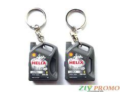 http://www.zlypromo.fr/Porte-clé-caractéristique-en-PVC/Porte-clés-en-PVC-014.html