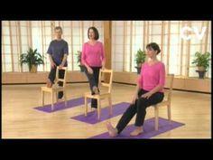 23 best yoga  peggy cappy images  yoga arthritis
