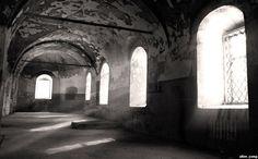 Abandoned orthodoxy