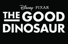 http://cdn.collider.com/wp-content/uploads/the-good-dinosaur-logo.jpg
