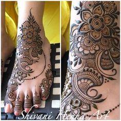 Henna Designs for Feet , Henna Designs Arm, Legs Mehndi Design, Mehndi Design Pictures, Wedding Mehndi Designs, Beautiful Mehndi Design, Latest Mehndi Designs, Mehndi Designs For Hands, Henna Tattoo Designs, Heena Design