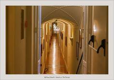 Grand Hotel Timeo. Junior suite Superior 05