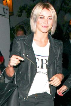 20 Short Bob Style Ideas | 2013 Short Haircut for Women