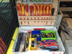 a-systainer-to-replace-my-tool-box (3264×2448)