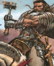 Warhammer Hammers of Sigmar Military Art, Military History, Warhammer Fantasy, Adrian Smith, Empire, Nerd, Age, Otaku, Geek