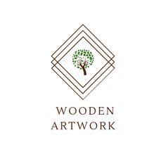 Our Logo Australia, Logo, Artwork, Logos, Work Of Art, Auguste Rodin Artwork, Artworks, Illustrators, Environmental Print