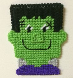 Hey, I found this really awesome Etsy listing at https://www.etsy.com/listing/203011804/frankenstein-magnet