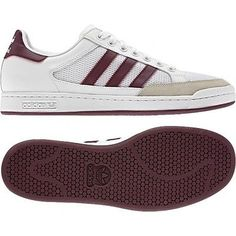 #Adidas #originals mens tennis pro trainers #shoes,  View more on the LINK: 	http://www.zeppy.io/product/gb/2/142023896721/