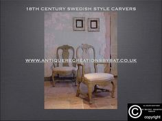 http://www.antiquerecreationsbybat.co.uk Brandt Augustus Tudgay ALL RIGHTS AND COPYRIGHTS RESERVED, INCLUDING ALL INTELLECTUAL RIGHTS, DESIGNS RIGHTS AND PROPERTY  RIGHTS WORLDWIDE REMAIN THE SOLE OWNERSHIP OF MR. BRANDT AUGUSTUS  TUDGAY.