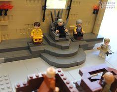 Lego_Trial_Tyrion