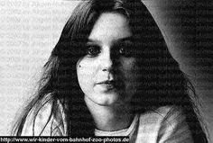 Christiane à 16 ans by lindsey Station To Station, Movies, Funeral, Veil, Addiction, Random, Singers, Pictures, Star