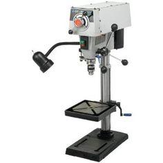DELTA DP350 Shopmaster 1/3HP 12-Inch Bench Drill Press (Tools & Home Improvement)  http://www.amazon.com/dp/B00006K00I/?tag=heatipandoth-20  B00006K00I