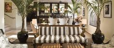 Stunning Venues for Private Events - The Betsy South Beach