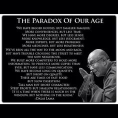 Buddha Brian @manjushriNL pic.twitter.com/FKLWcnFj6J