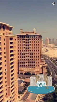 Snapchat, Skyscraper, Multi Story Building, World, The World, Skyscrapers, Peace, Earth