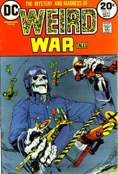 vintage comic book covers   ... Some Old-School 1970s Horror Comic Book Covers. Y'know: Eyeball Kicks