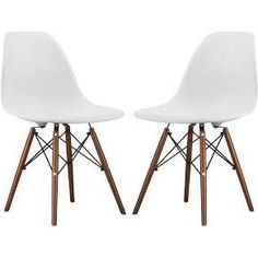 eames dowel.leg chairs - Google Search