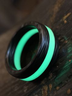 The product Eclipse solid carbon fiber and AGT ULTRA lume ring is sold by Black Badger Advanced Composites in our Tictail store.  Tictail lets you create a beautiful online store for free - tictail.com