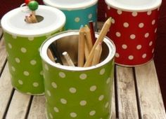 reciclar-botes-leche-mellizos-blog_petit_tandem