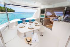 Jump seaside into crystal blue Barbados waters; enjoy a cocktail on deck beneath the sun; or chat with our engaging local staff. Silver Moon Catamaran Cruises have something for everyone to enjoy.