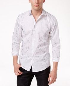 White Cotton Shirts Online Shopping at best prices in India. Buy ...