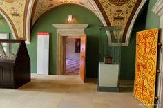 MUSEUM OF CITY HISTORY - WelcomeToBratislava | WelcomeToBratislava