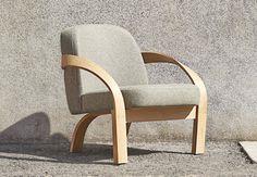 tom-raffield-arbor-armchair-wood-grey-lifestyle.jpg (2000×1387)